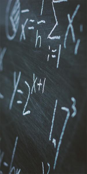Physics vector assignment